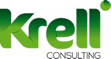 Krell Consulting