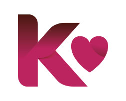 Krell-solidario-sidebar