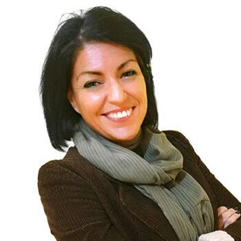 Sylvia-Gargante-krell